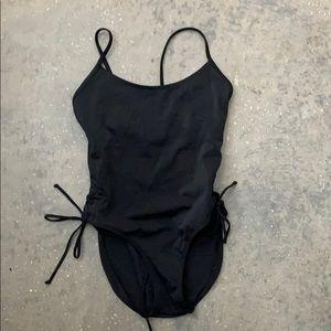 Victoria's Secret Swim - Victoria's Secret